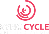 Sync Cycle